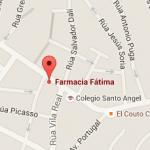 mapa-farmacia-fatima