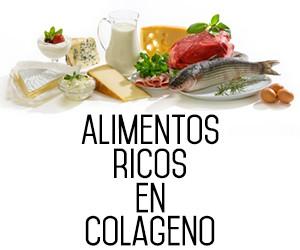 Alimentos-ricos-en-colageno-banner