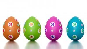 huevosss